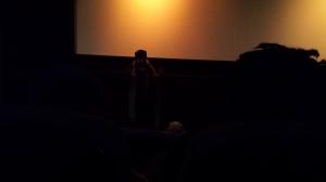 SLC Punk screening