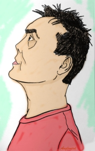 kevineldon2-watercolor2