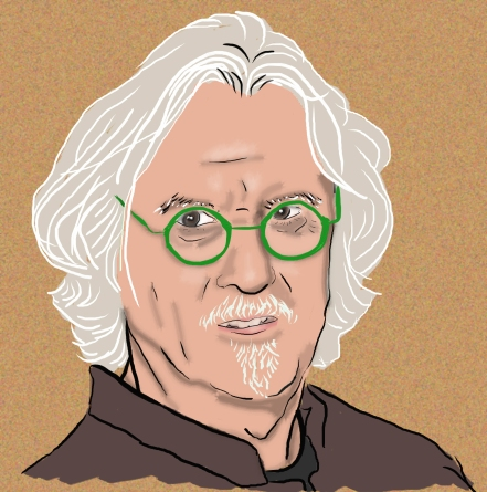 Billy-Connolly2