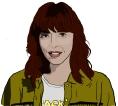Bridget-Christie-fulljpeg