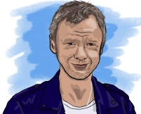 johnsimm-small