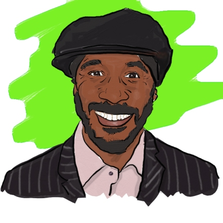johnjules-web